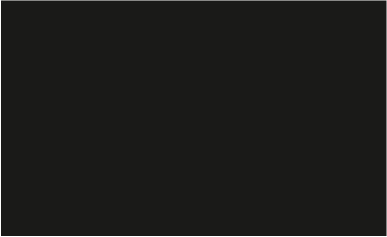Apartamenty Klonova Park - Budynek A, Piętro 1 - Rzut