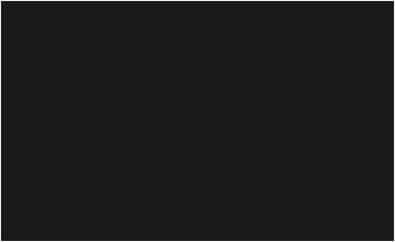 Apartamenty Klonova Park - Budynek A, Piętro 2 - Rzut