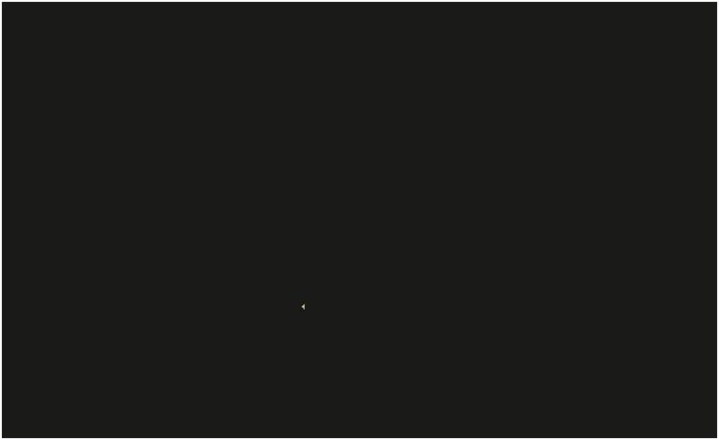Apartamenty Klonova Park - Budynek A, Piętro 3 - Rzut