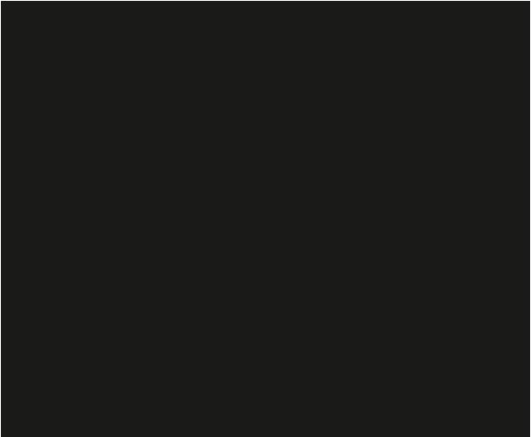 Apartamenty Klonova Park - Budynek B, Piętro 1 - Rzut