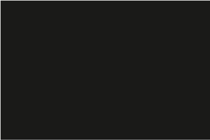 Apartamenty Klonova Park - Budynek C, Piętro 3 - Rzut