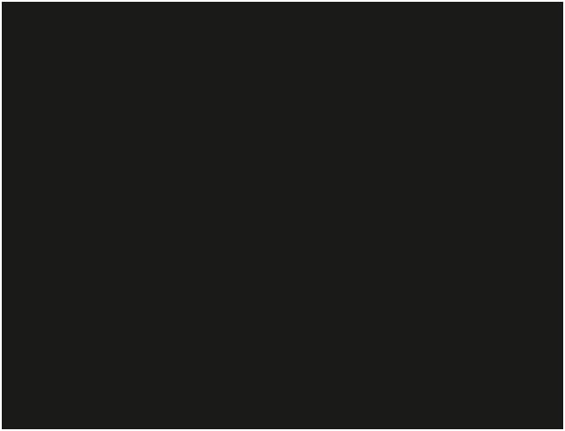 Apartamenty Klonova Park - Budynek D, Piętro 1 - Rzut